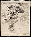 Carter - I like this Chicago climate better than the California climate, April 5, 1911 (NBY 5611).jpg