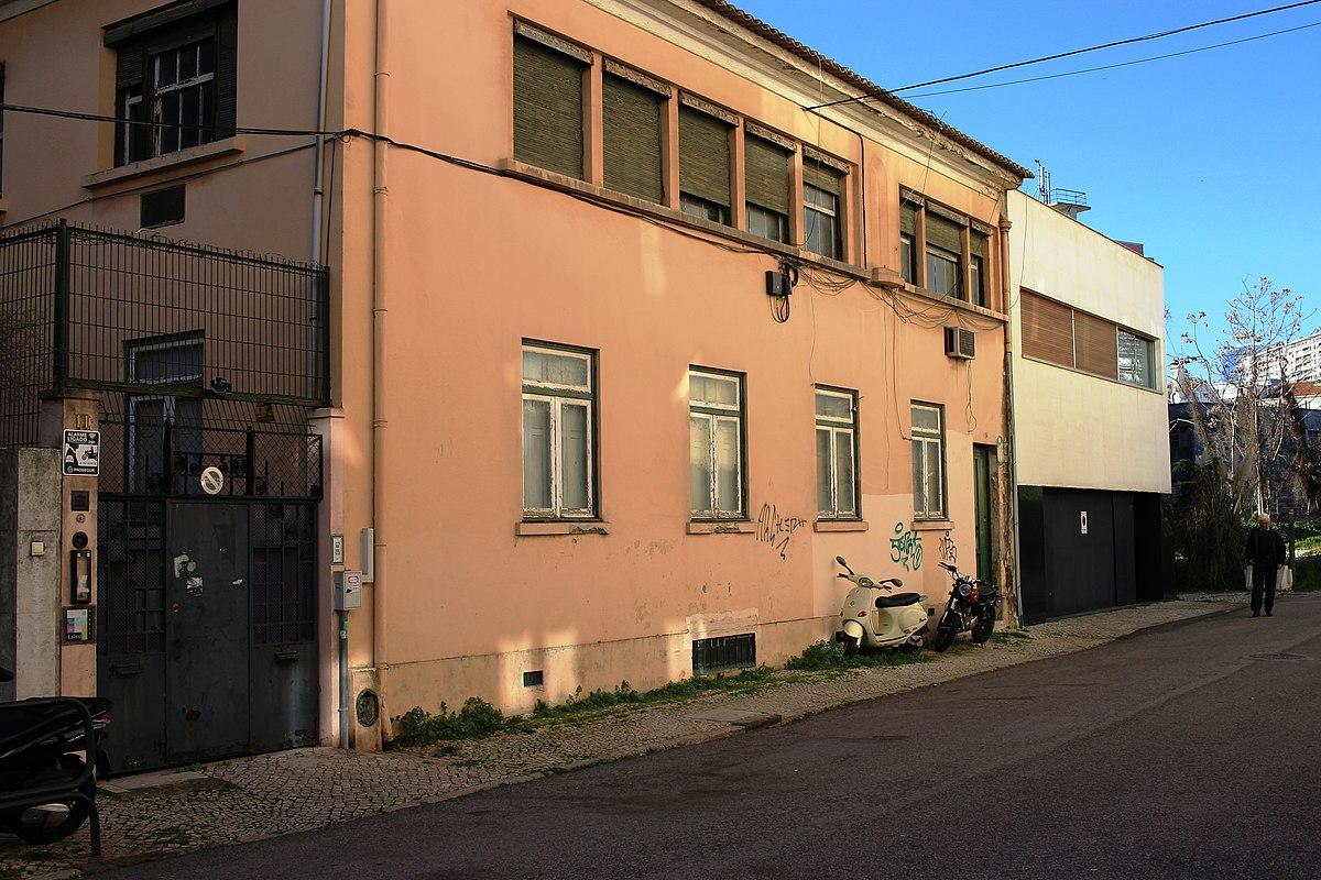 Casa museu mestre jo o da silva wikip dia a enciclop dia livre - Professione casa mestre ...