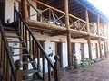 Casa Colonial muy Antigua.jpg