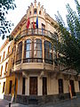 Casa Díaz Cassou (Murcia).jpg
