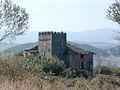 Casa Morillo. Desde E 2.jpg