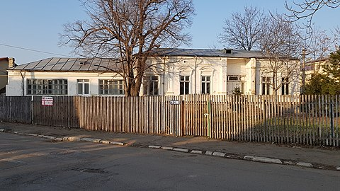 Casa Sclavone, Focșani 04.jpg
