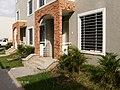 Casa T4-15 y T4-16 - panoramio.jpg