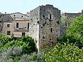 Casa Torre S.Nicola - panoramio.jpg