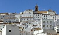 Casa blancas en Alcalá de los Gazules.jpg