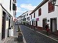Casa com Porta Manuelina, Machico, Madeira - IMG 8880.jpg