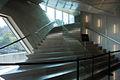 Casa da Música. (6085727001).jpg