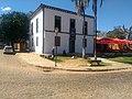 Casa de Câmara e Cadeia (Pirenópolis) 6.jpg