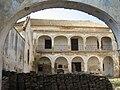 Casa de arizón sanlúcar barrameda fachada interior apeadero.jpg