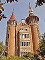Casa de les Punxes (Barcelona) - 13.jpg