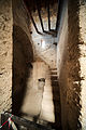 Casa del Menandro Pompeii 07.jpg
