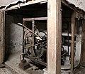 Casalguidi, san pietro, cella campanaria 02.jpg