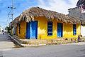 Casas vernáculas en Tolú.jpg