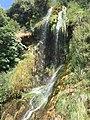 Cascade Villecroze 1.jpg
