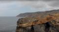 Cascais-sintra coast rock formations.png