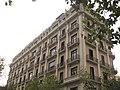 Cases Almirall, façana Londres.jpg