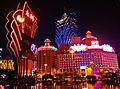 Casino Lights In Macau.jpg