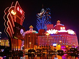 Casino Lights In Macau.jpg