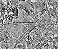 Casper-Natrona County International Airport-WY-17Sep1994-USGS.jpg