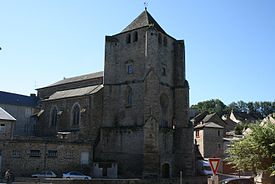 Cassagnes Eglise 1.JPG