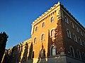 Castel San Pietro 1.jpg