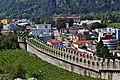 Castelgrande (Bellinzona) V.jpg