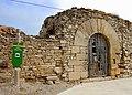 Castell de Granyena de Segarra - 2.jpg