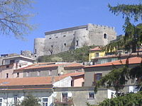 Castello Postiglione.jpg