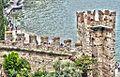 Castello Scaligero - 2.jpg