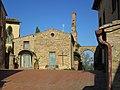 Castello di Tignano 05.jpg