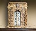 Castelnau-d'Estrétefonds Eglise - Reliquaire de saint Déodat - IM31000102.jpg