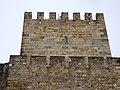 Castelo de Sao Jorge (40549426740).jpg