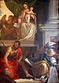 Castelvecchio15q-Veronese.jpg