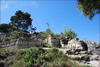 Castillo Mayor Zalatambor - DSC 6053.JPG