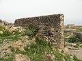 Castillo de Sagunto 182.jpg