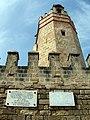 Castillo de San Marcos (8977228677).jpg