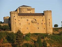 Castillopuebladesanabria.JPG