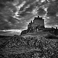 Castle (24139847).jpeg
