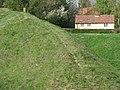 Castle Acre - geograph.org.uk - 1539143.jpg