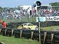 Castle Combe Circuit MMB 34 Porsches.jpg
