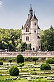Castle of Chenonceau 28.jpg