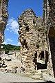 Castle of Saissac034.JPG
