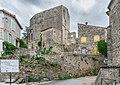 Castle of Soubes 03.jpg