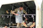 Casualty evacuation training 150418-A-FC375-362.jpg