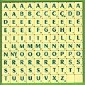 Catalan Scrabble tiles.jpg