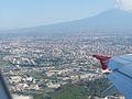 Catania-Aerial photograph (2).jpg