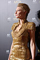 Cate Blanchett at the AACTA Awards (2012) 5.jpg