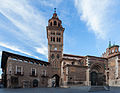 Catedral, Teruel, España, 2014-01-10, DD 67.JPG