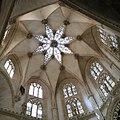 Catedral de Burgos cimborrio.jpg