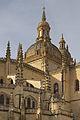 Catedral de Santa María de Segovia - 05.jpg